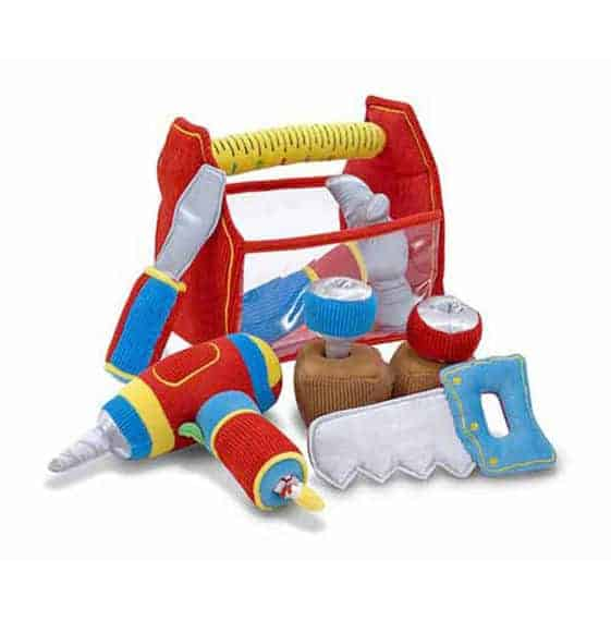spill and fill toolbox for toddlers
